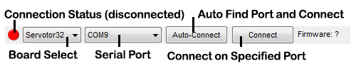 Connection-Bar-Not-connected.png